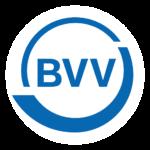 bvv logo icon