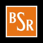 bsr logo transparent