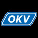 okv logo transparent