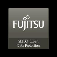 fujitsu expert data protection