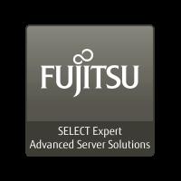 fujitsu select expert advanced server solutions
