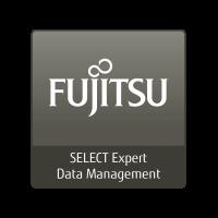 fujitsu select expert data management